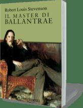 Master di Ballantrae
