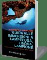 Guida alle immersioni a Lampedusa, Linosa, Lampione