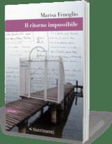 Il ritorno impossibile