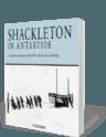 Shackleton in Antartide