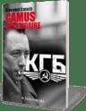 Camus must die