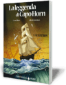 La leggenda di Capo Horn 1. Albatros