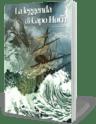 La leggenda di Capo Horn 2. Terra del Fuoco