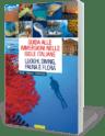 Guida alle immersioni nelle isole Italiane