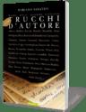 Altri trucchi d'autore