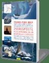 250 risposte alle domande di un marinaio curioso