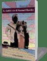 Le dodici vite di Samuel Hawley