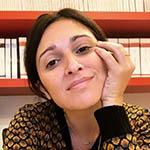Anna Voltaggio