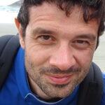 Riccardo Trani redazione