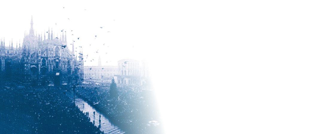 Piazza Fontana per chi non c'era
