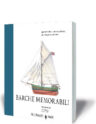 Barche memorabili
