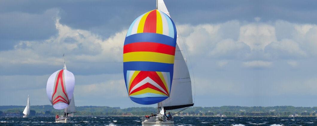333 suggerimenti ai marinai